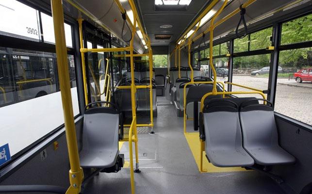 6d1a003b61e Новини от Бургас – 9 фирми участват в конкурса за доставка на нови автобуси  в Бургас.