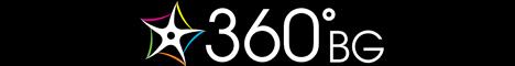 360bg